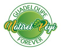 Epicerie – Guadeloupe Forever
